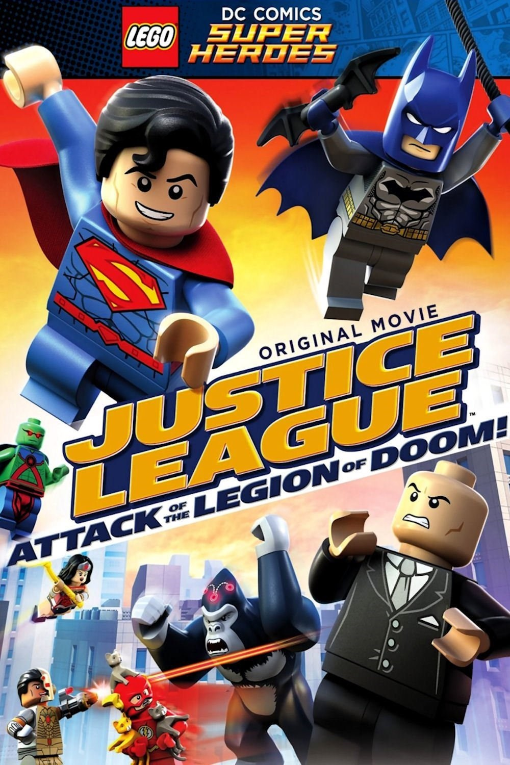 2-lego-dc-comics-attack-of-the-legion-of-doom