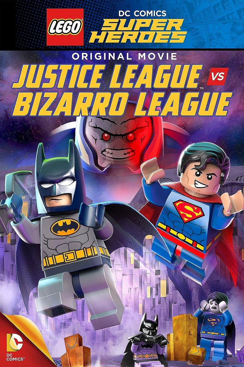 3-LEGO-Justice-League-vs-Bizarro-League-Movie-Poster