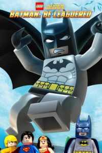 lego-dc-comics-batman-be-leaguered
